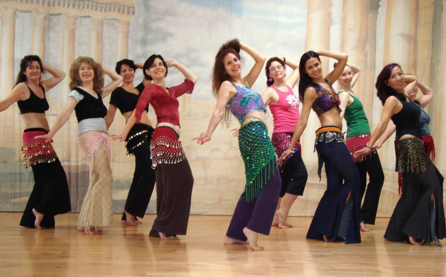 danza-oriental-mushi