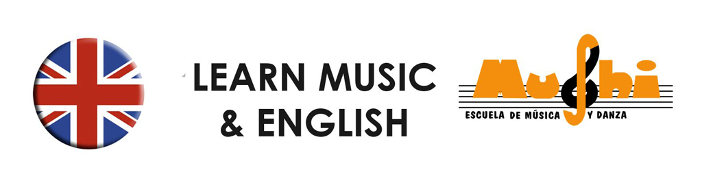 learn-music-english-madrid