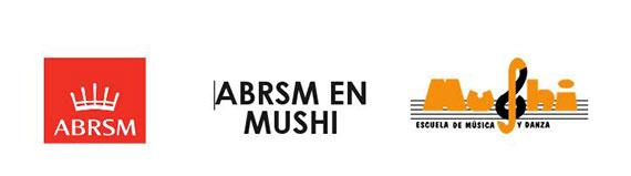 titulo-abrsm