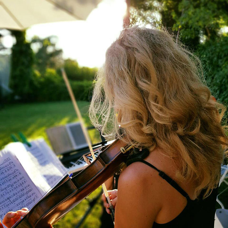 zhanna-guevska-profesora-violin-mushi