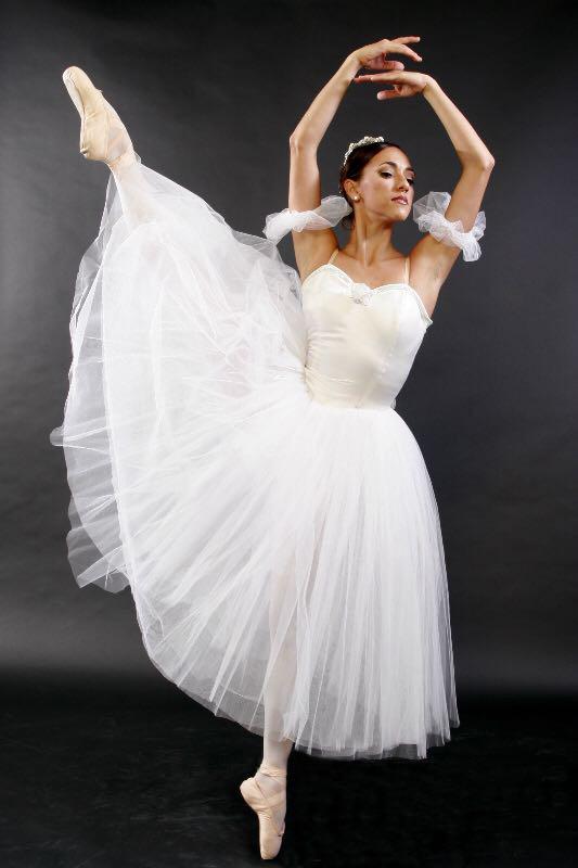 elizabel-martinez-profesora-danza-mushi-p
